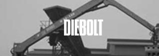 Diebolt