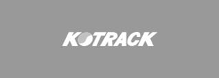 Kotrack