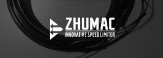 Zhumac