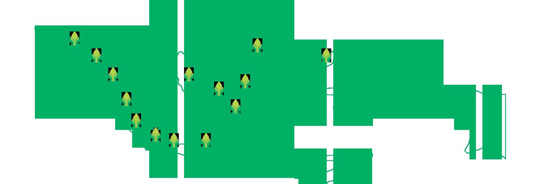 maps2