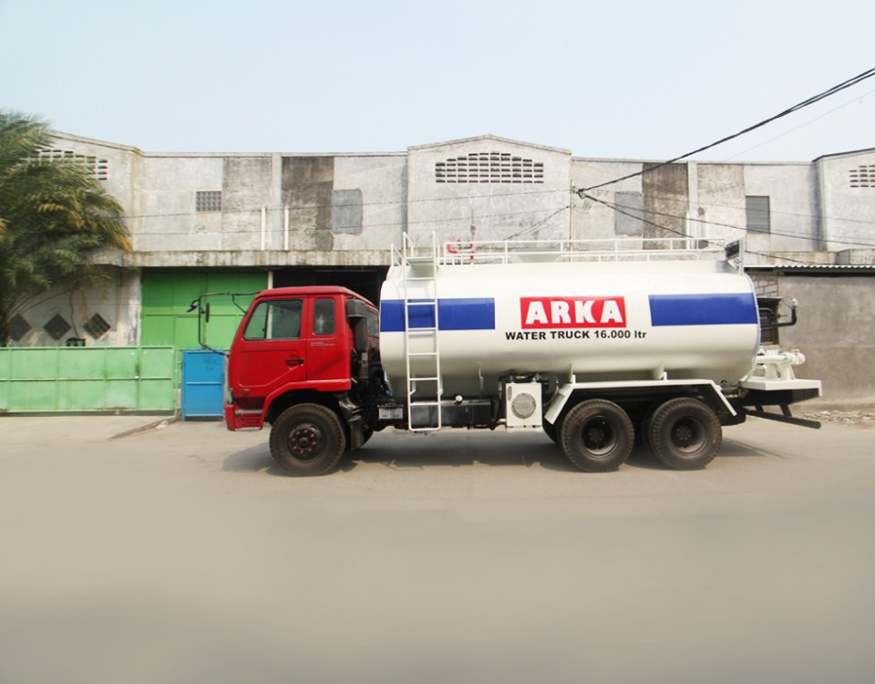 Arka-WaterTruck0011 copy