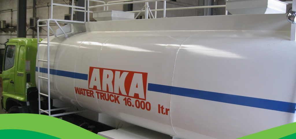 Arka-WaterTruck004
