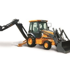 Backhoe_Loader_630