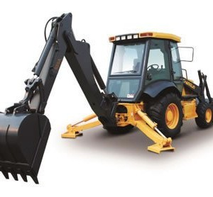 Backhoe_Loader_630A