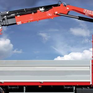 F110B.0-fassi-loader-crane-01