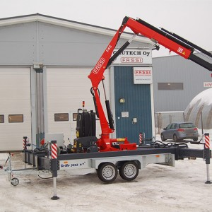 Fassi-crane-F65A-trailer-lift-carriage