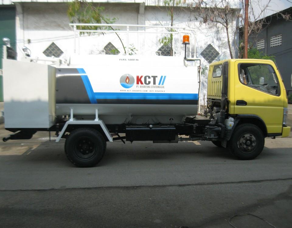 KCT 010