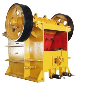 Mining-equipment-machinery-jaw-crusher-stone-crusher (edit)