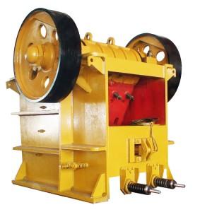 Mining-equipment-machinery-jaw-crusher-stone-crusher (edit)