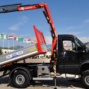 hydraulic-loading-cranes-f-38-a-0-23-active-fassi(1)