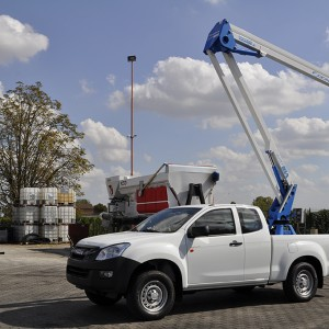 socage_articulated_aerial_platform_without_stabilization_10m